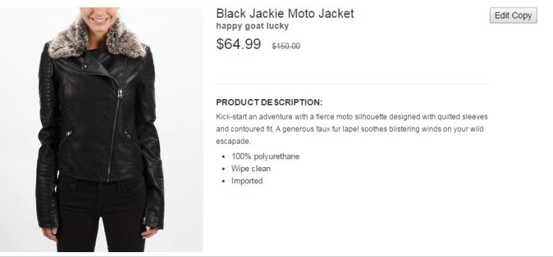 copy - jacket