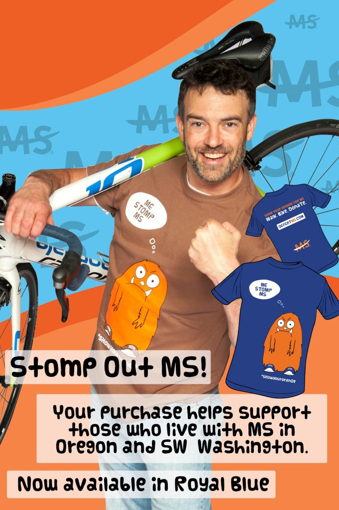 BikeMS_NEW_Guy_7