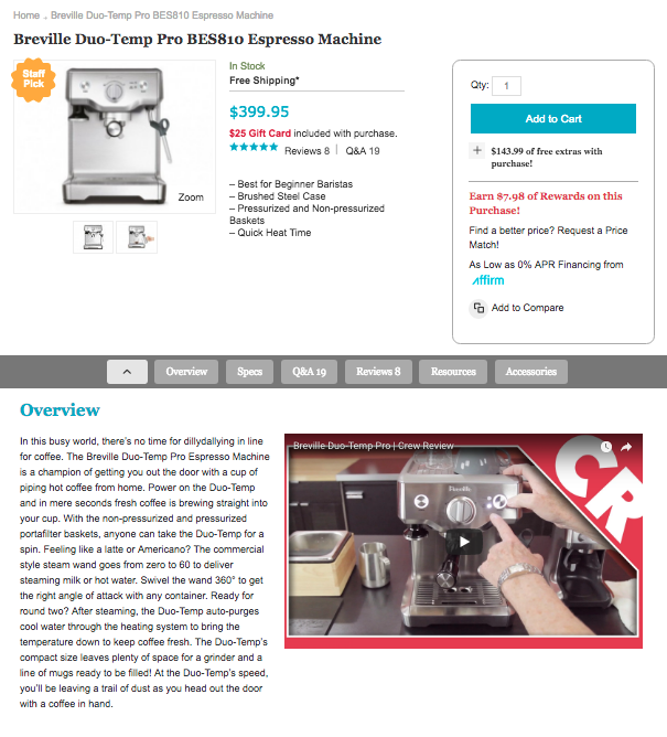 Breville_DuoTemp_Product_Description_1