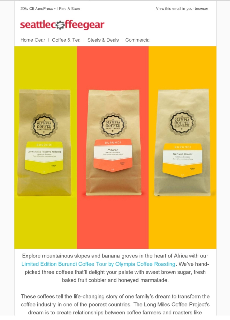 explore-limited-edition-burundi-coffees-save-20-on-aeropress_page_1edit