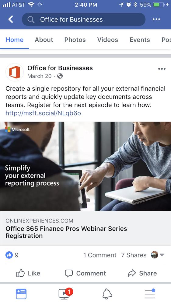 FinancePro_Facebook_episode3